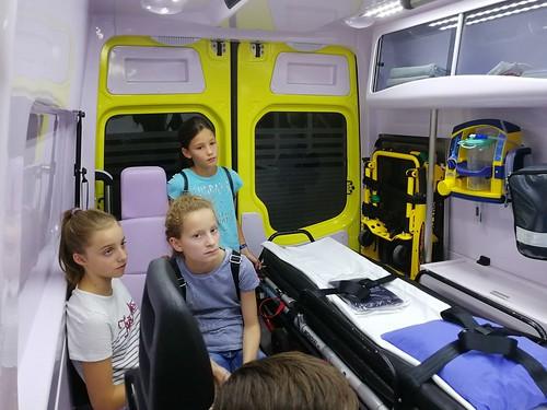 Ambulanz 2019 019