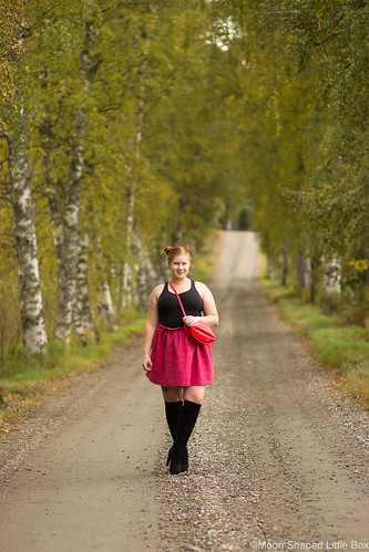 Autumn_looks_Finland