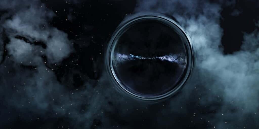 la-planète-neuf-serait-un-petit-trou-noir