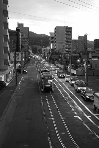 28-09-2019 Sapporo (94)