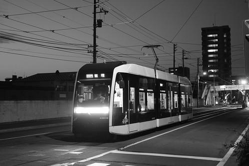 28-09-2019 Sapporo (126)