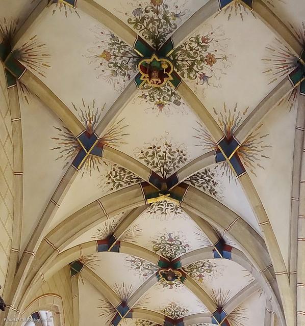 St. Amanduskirche
