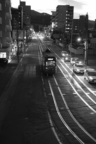 28-09-2019 Sapporo (115)