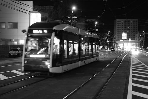28-09-2019 Sapporo (198)