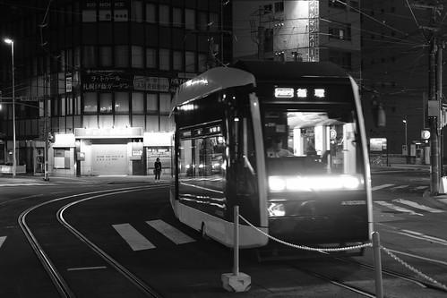 28-09-2019 Sapporo (197)