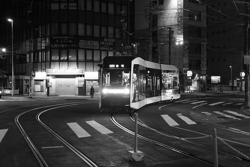 28-09-2019 Sapporo (195)