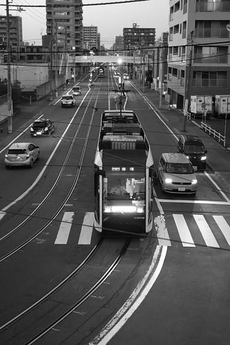 28-09-2019 Sapporo (90)