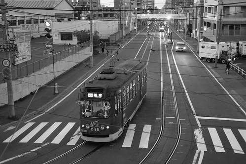 28-09-2019 Sapporo (87)