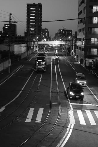 28-09-2019 Sapporo (124)