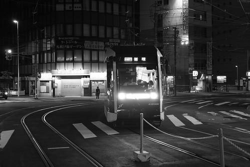28-09-2019 Sapporo (196)