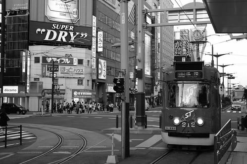 28-09-2019 Sapporo (68)