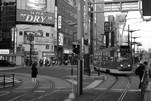 28-09-2019 Sapporo (66)