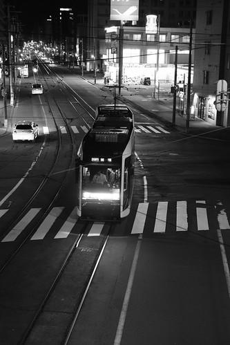 28-09-2019 Sapporo (188)