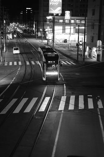 28-09-2019 Sapporo (187)