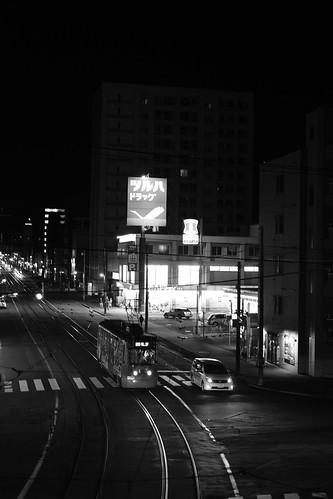 28-09-2019 Sapporo (167)
