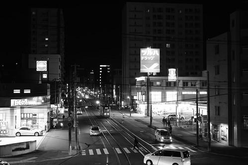 28-09-2019 Sapporo (164)