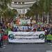 27_09_2019 Cádiz, manifestación huelga mundial por el clima