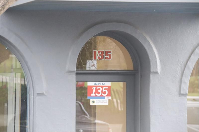 53-IMG_2446