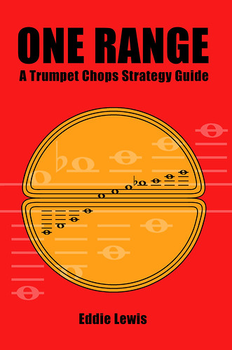ONE RANGE a Houston Trumpet Chops Strategy Guide