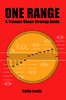 ONE RANGE a Trumpet Chops Strategy Guide