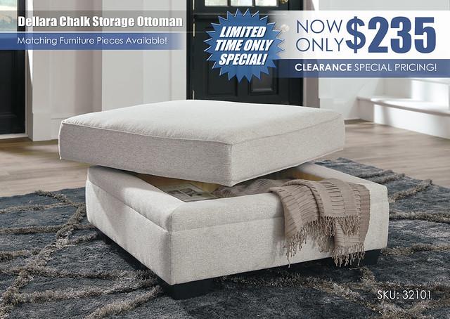 Dellara Chalk Storage Ottoman_Special_32101-11-OPEN_cutout