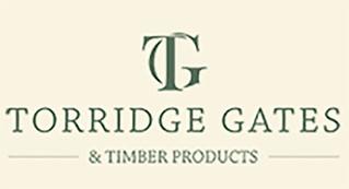 Torridge Gates
