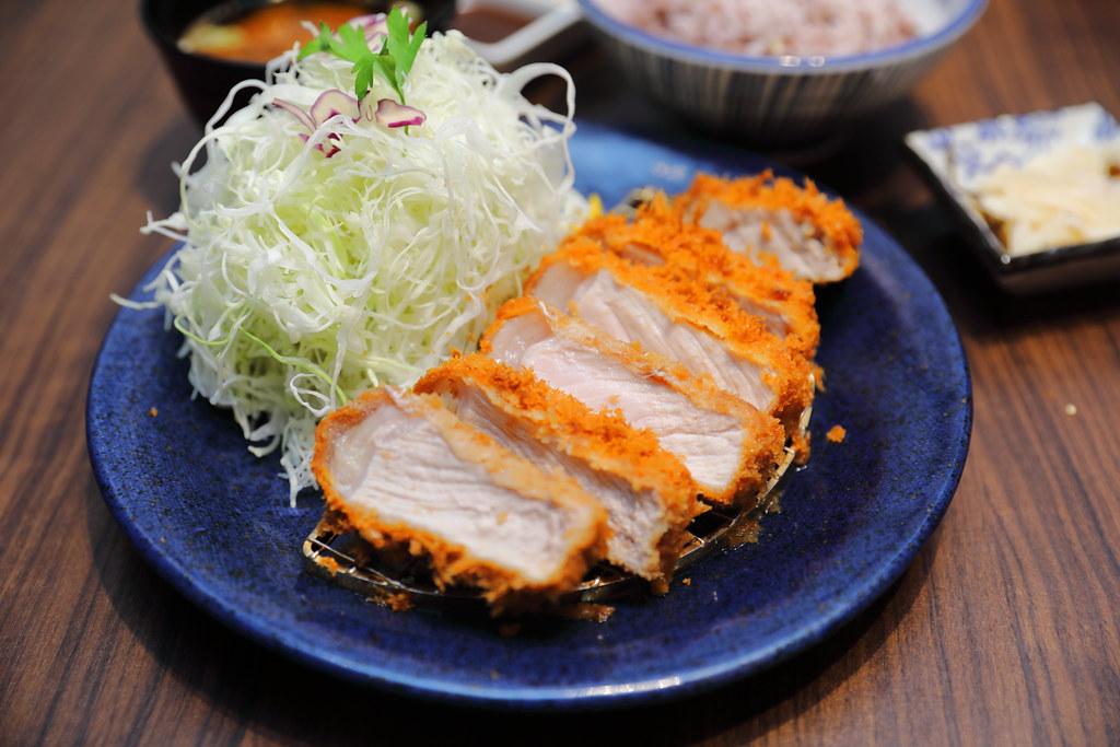 TonkatsuMaMaison10