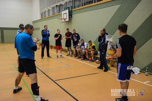 20190927 Laager SV 03 Handball Männer - Abschied Trainer (2).jpg