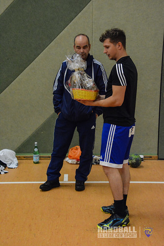 20190927 Laager SV 03 Handball Männer - Abschied Trainer (3).jpg