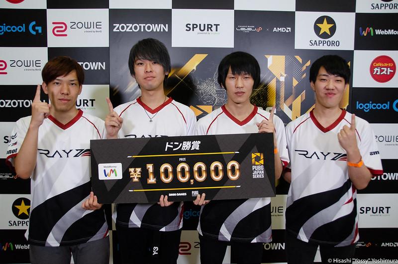 20190928_Hisashi-Yoshimura_PJS_season4_P2_G1_Day1_DSC_2036