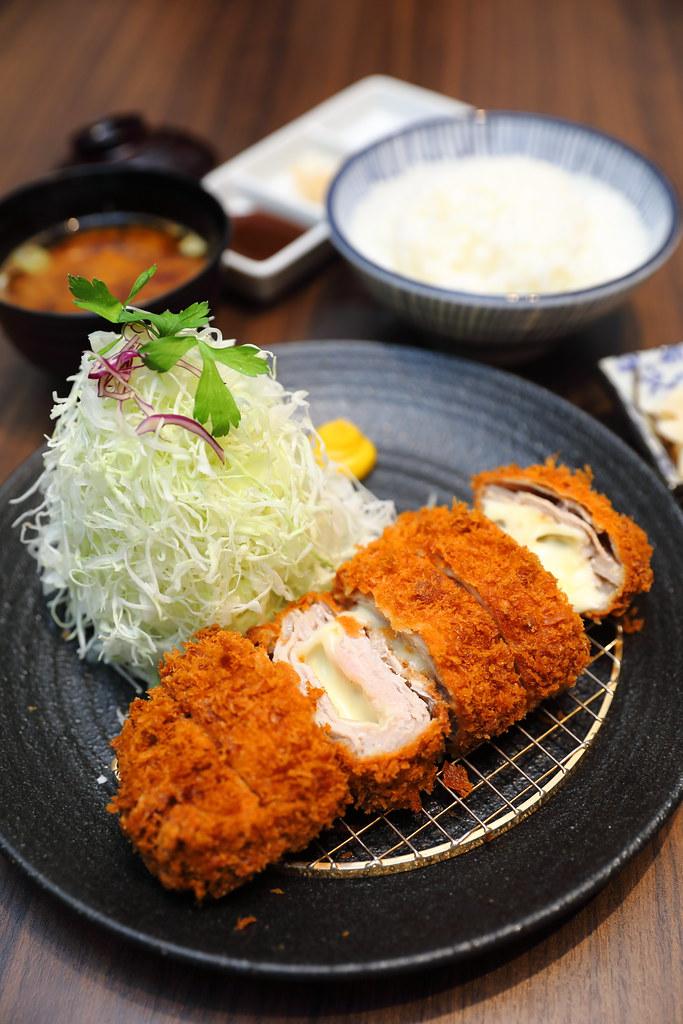 TonkatsuMaMaison5