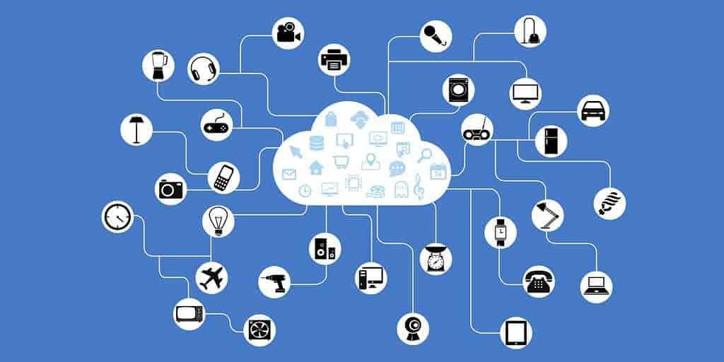 MIT-internet-des-objets-capteurs-RFID-sans-pile