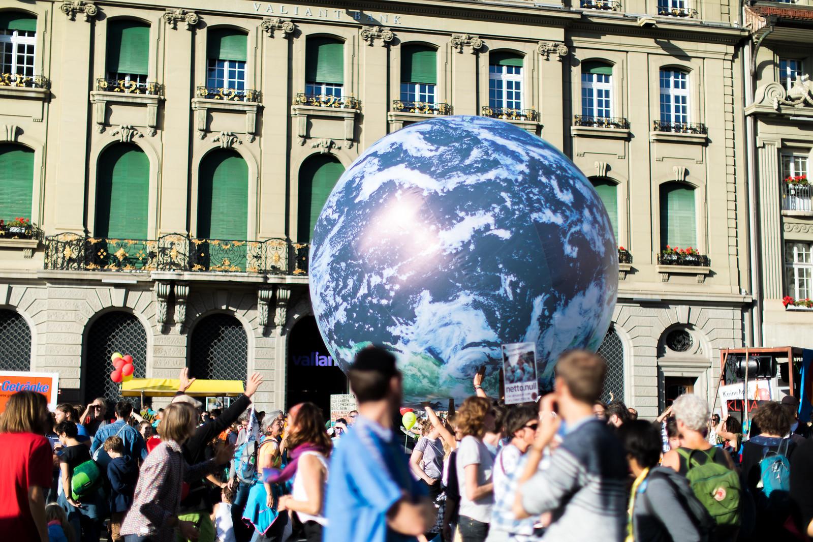 Klimademo Bern, 28.9 (4)