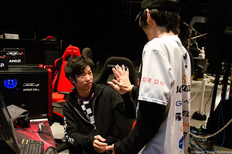 20190928_Hisashi-Yoshimura_PJS_season4_P2_G1_Day1_DSC_2120