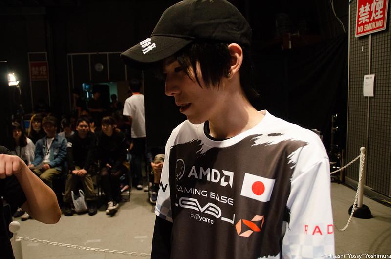 20190928_Hisashi-Yoshimura_PJS_season4_P2_G1_Day1_DSC_2114
