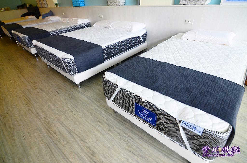 高雄床墊推薦-0010