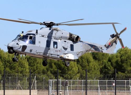 240919 - NH90 - GSP-01 - Sp AF - leab (66)