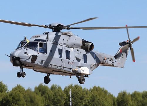 240919 - NH90 - GSP-01 - Sp AF - leab (49)