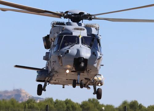 240919 - NH90 - GSP-01 - Sp AF - leab (28)