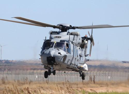 240919 - NH90 - GSP-01 - Sp AF - leab (2)