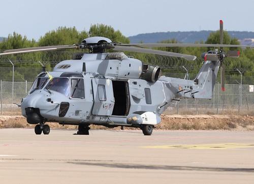 230919 - NH90 - GSP-01 - Sp AF - leab (3)