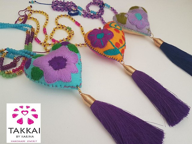 https://www.etsy.com/es/listing/736796939/mexican-embroidered-hearts-necklaces?ref=shop_home_active_4&frs=1
