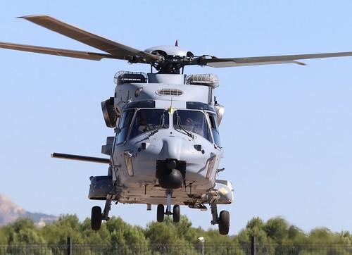 240919 - NH90 - GSP-01 - Sp AF - leab (8)