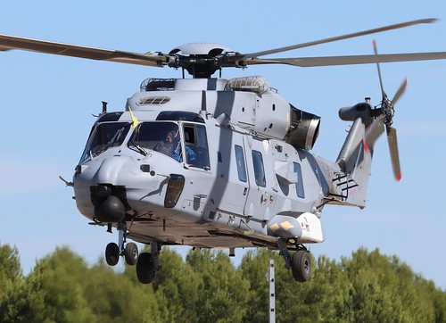 240919 - NH90 - GSP-01 - Sp AF - leab (42)
