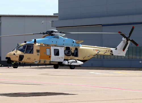 230919 - NH90 - ET815 - Spa Army - leab (55)