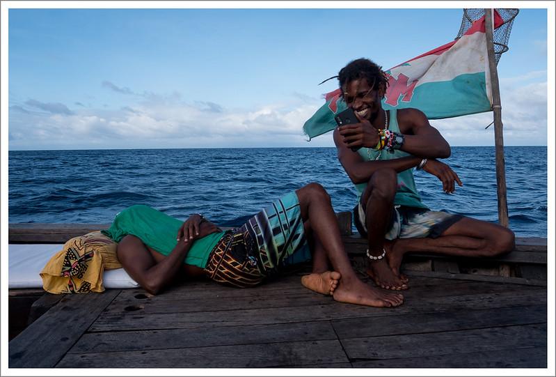 Zanzibar-73