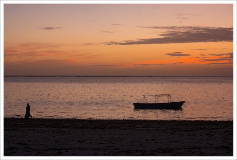Zanzibar-134