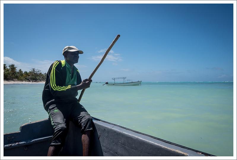 Zanzibar-105