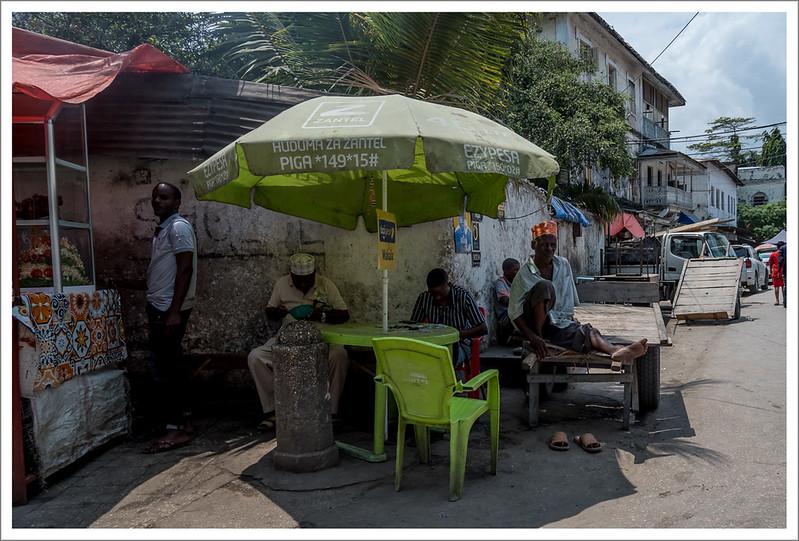 Zanzibar-8
