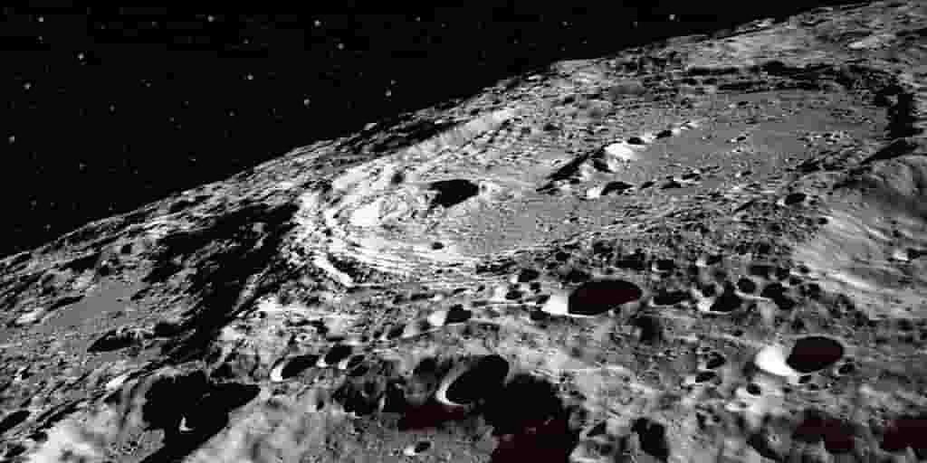 atterrisseur-lunaire-Vikram-demeure-introuvable